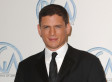 Wentworth Miller Attempted Suicide Before Coming Out As Gay