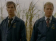 'True Detective': Matthew McConaughey, Woody Harrelson HBO Series Trailer Released (VIDEO)