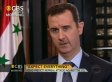 Assad: U.S. 'Should Expect Every Action' If It Strikes Syria