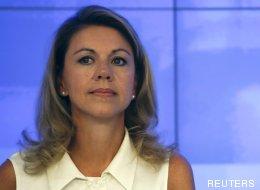 Sin rastro del PP el primer lunes tras el 'no' a Madrid 2020