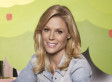Julie Bowen Talks Allergies, Granny Panties And More For HuffPost's #NoFilter