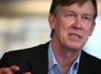 Gov. John Hickenlooper: Republican Activist's Voting Stunt 'Makes A Mockery Of The Democratic Process'
