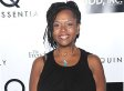 Robin Quivers Discusses Cancer Battle On Howard Stern Show