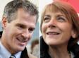 Massachusetts Senate Race Results: Scott Brown Defeats Martha Coakley