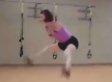 Barbie Thomas, Armless Bodybuilder, Reaches For The Top (PHOTOS)