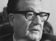 Salvador Allende's Legacy Thriving 40 Years After Chile Coup