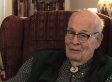 Dr. Al Bartlett Dead: Physics Professor Who Gave Famous Lecture On Overpopulation Over 1,700 Times Dies At 90 (VIDEO)