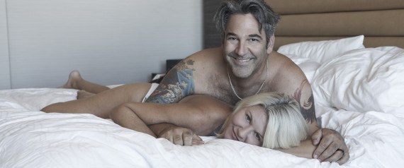 How Sex Changes For Men After 50, Sex Advice & Tips For Older Men 1