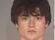 James Sweet, Juggalo, Allegedly Stabbed Teen Over Light Teasing