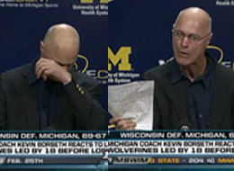 Michigancoach