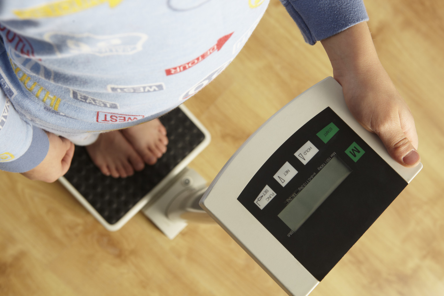 american children and teens is overweight 5 shocking reasons why americans are getting fatter  almost a third of american children and teens are overweight, but  you can now support salon from as little as $2, and help shape the.