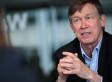 John Hickenlooper, Colorado Governor, Discourages Other States From Legalizing Pot