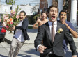 'We Are Men' Canceled By CBS, 'Mike And Molly' To Return In November