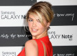 Kate Upton's Mom Looks Just Like Her Famous Daughter (PHOTO)