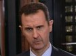 Assad To Charlie Rose: 'Stupid' To Suggest We Hid Attack Evidence (VIDEO)