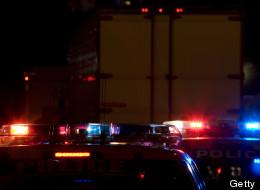Un sexagénaire séquestré à Montréal, probablement par un jeune voisin