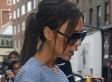 Victoria Beckham's 'Favorite' New Dress Is Polarizing (PHOTOS)
