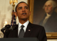 Large Portion Of GOP Thinks Obama Is Racist, Socialist, Non-U.S. Citizen: Poll