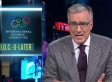 Keith Olbermann Rips Russia's Anti-Gay Laws, International Olympics Committee (VIDEO)