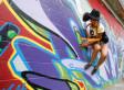 Game Not Over: Detroit's Hip-Hop Scene Still Alive