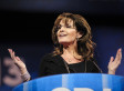 Sarah Palin: 'It Is Time To Bomb Obamacare'