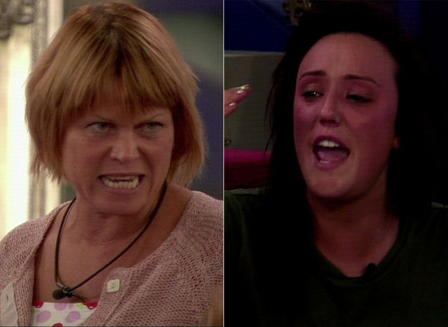Celebrity Big Brother 2013 Finale Recap | Big Brother Access