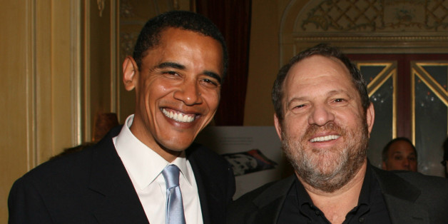 n-HARVEY-WEINSTEIN-OBAMA-628x314.jpg