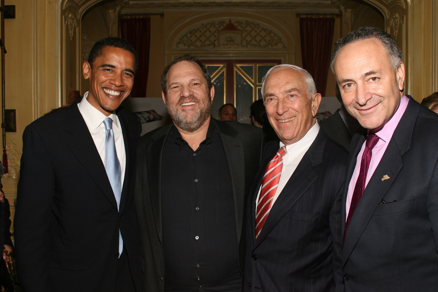 o-HARVEY-WEINSTEIN-OBAMA-facebook.jpg