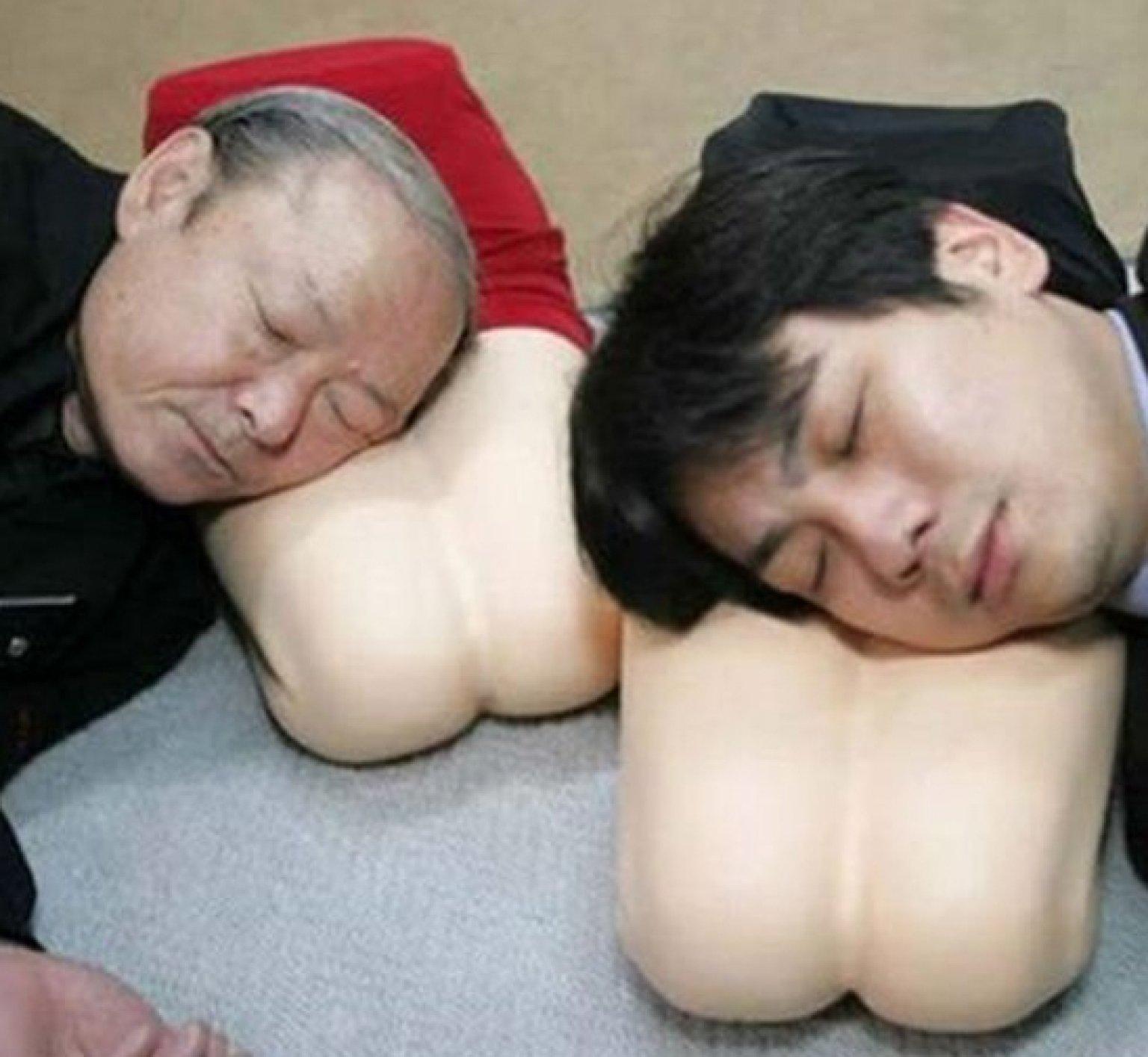 Японские ласки онлайн 14 фотография