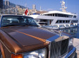 Richest Canadians See Wealth Stagnate As Their Numbers Shrink: Study