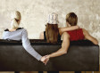 What It's Really Like Coming Out As Polyamorous