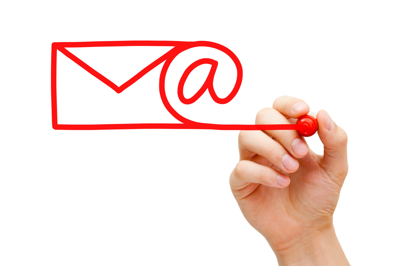 3 Easy Ways to Build an Email List For Your Small Business