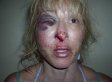 Christina West DUI Arrest Shows Possible Police Brutality By Tallahassee Cops (GRAPHIC VIDEO)