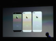 iPhone 5s Release: Apple Announces Its New Flagship Phone