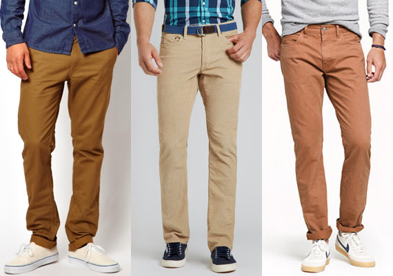 17 Essential Items Every Guy Should Own | The Huffington Post
