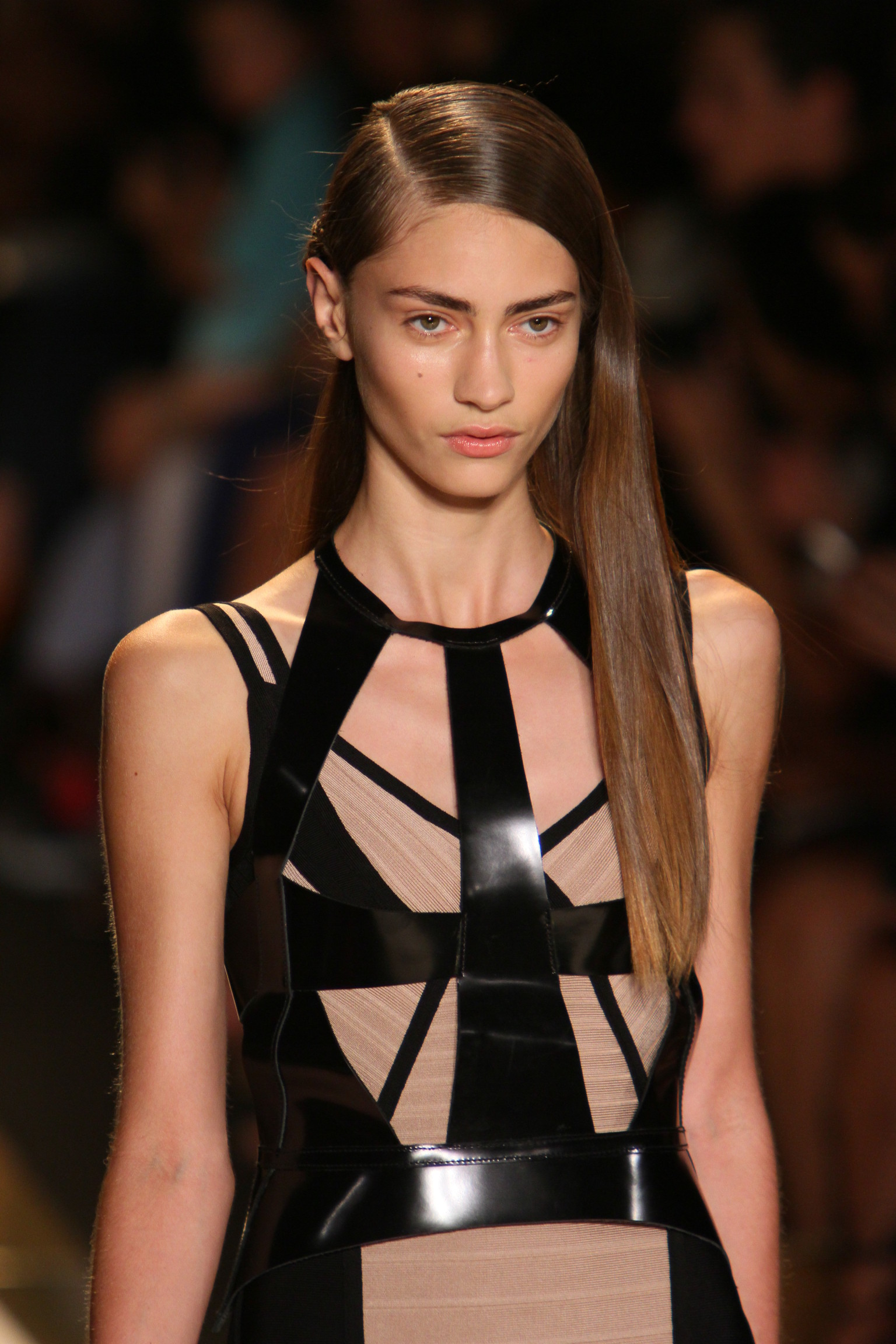 During Fashion Week, BCBG Donated 8,778 Items To Charity ...