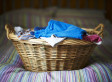 Your Dirty Laundry Could Be The Reason You Can't Sleep