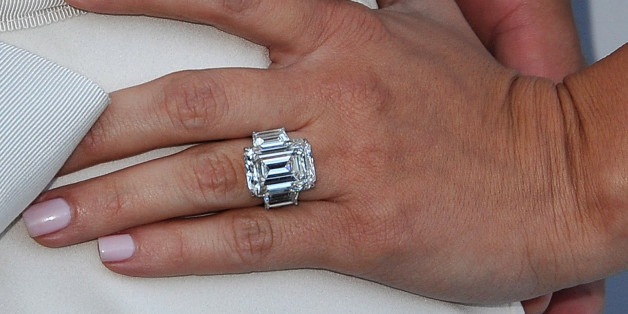 Engagement Ring Cost Korea