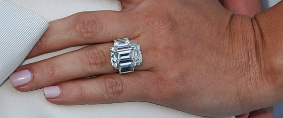 wedding rings auctions