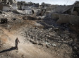 Syria Will Sign Chemical Weapons Convention, Declare Arsenal, Foreign Ministry Says