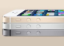 Revivez la présentation des principales nouveautés Apple