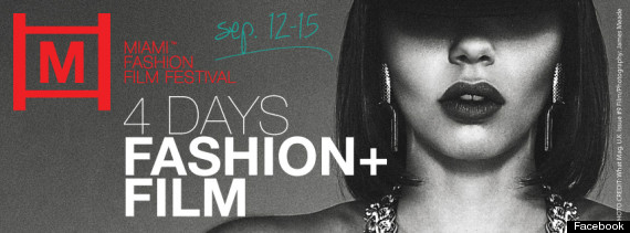 miami fashion film festival