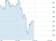 Apple Stock Turns Ugly After Much-Hyped iPhone Announcement