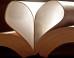 S romance novel mini