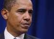 Obama To Dems: Don't Jam Through Health Care Bill