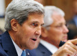 John Kerry Admits Syria Rebels' Extremist Groups Are 'Best Fighters'
