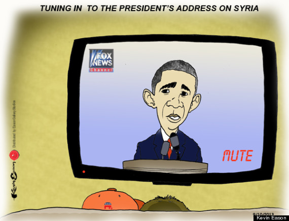 president syria address