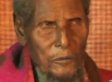 Dhaqabo Ebba, Ethiopian Farmer, Claims To Be 160 Years Old