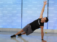 Tony Horton, P90X Creator, On What He Eats For Breakfast And How Yoga Saved His Life