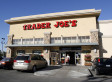 Trader Joe's To Drop Health Coverage For Part-Time Workers Under Obamacare: Memo